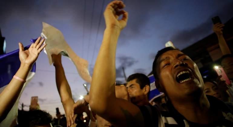 Marcha-Nicaragua.jpg