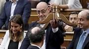 felisuco-ciudadanos-congreso-efe.jpg