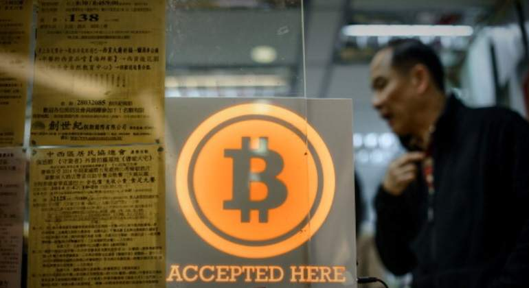 bitcoin-china-yuan.jpg