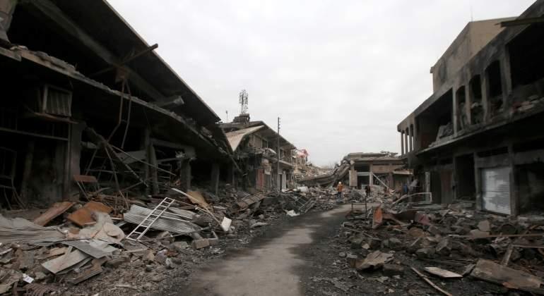 mosul-calles-destruidas-reuters.jpg