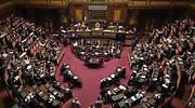 senado-italia-ep.jpg