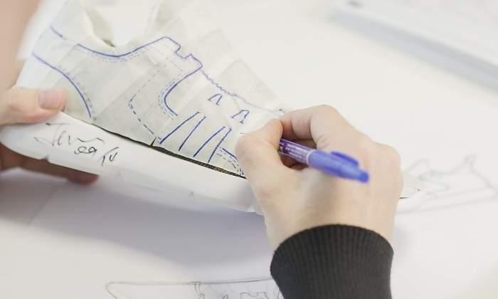 9ce28725 Tempe, filial de calzado de Inditex, bate otro récord de ventas con 1.317  millones y eleva un 39% su beneficio