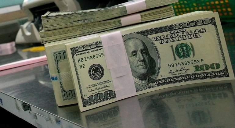 dolares-notimex-770.jpg