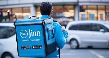 La polémica startup Jinn App, fundada por españoles, cierra definitivamente