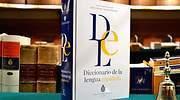 diccionario-rae.jpg