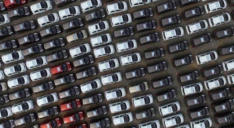 autos-reuters-770.jpg