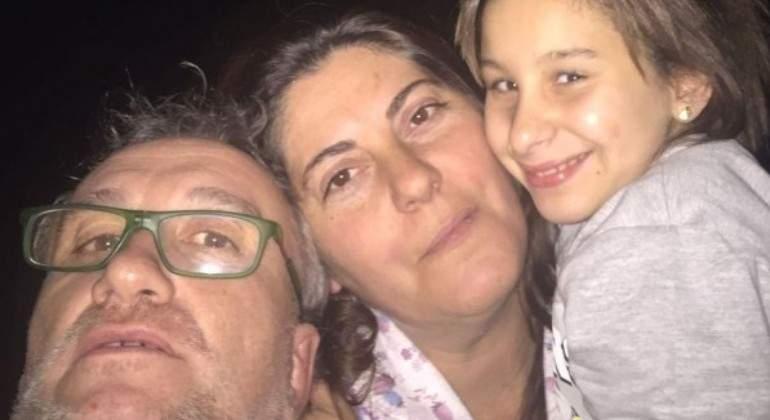 nadia-padres-europapress.jpg
