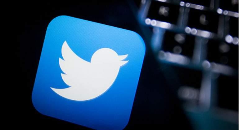 Twitter permitirá reducir el número de notificaciones y filtrar los tweets