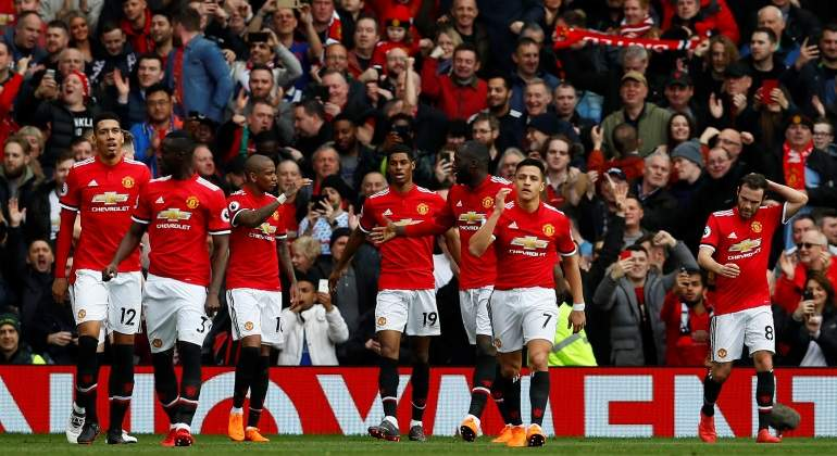 Manchester-United-reuters-champions.jpg