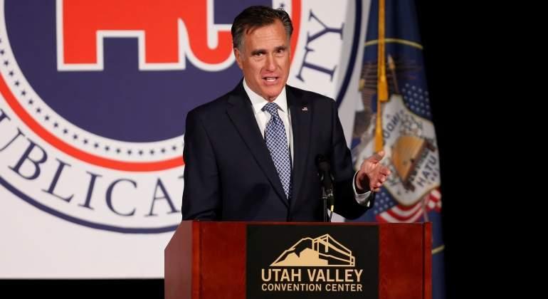 Mitt-Romney-Reuters.jpg