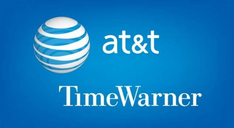 att-Time-Warner-770.jpg