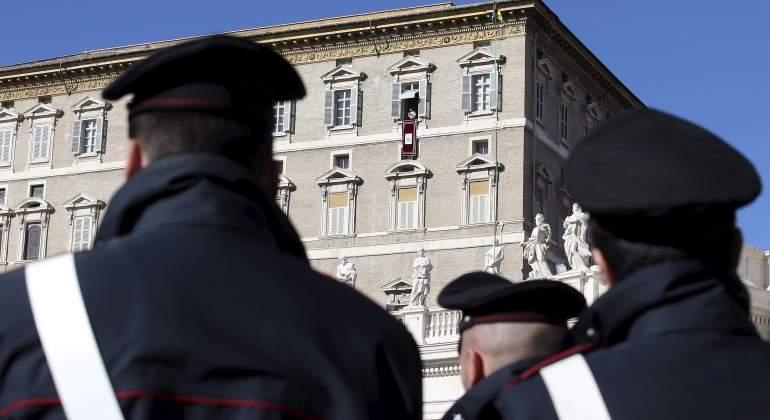 policias-italianos-reuters.jpg