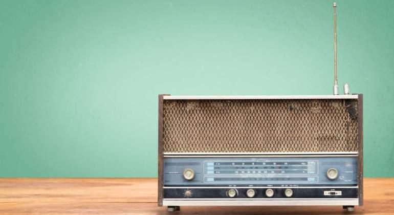 radio-770-istock.jpg