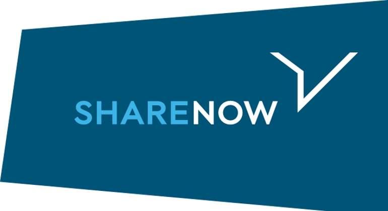 share-now-logo.01.jpg