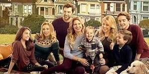 La 2ª de Madres Forzosas llega a Netflix