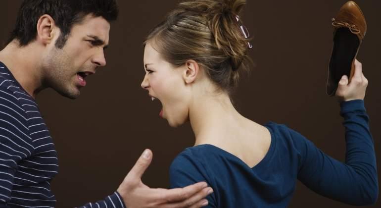 discusion-pareja770.jpg
