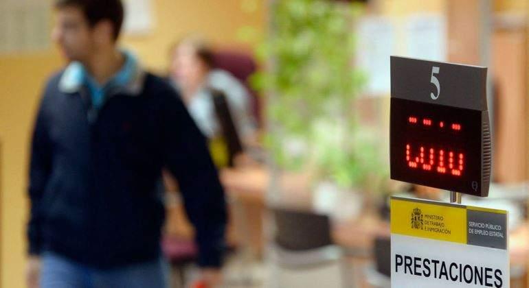 prestaciones-desempleo-770-efe.jpg