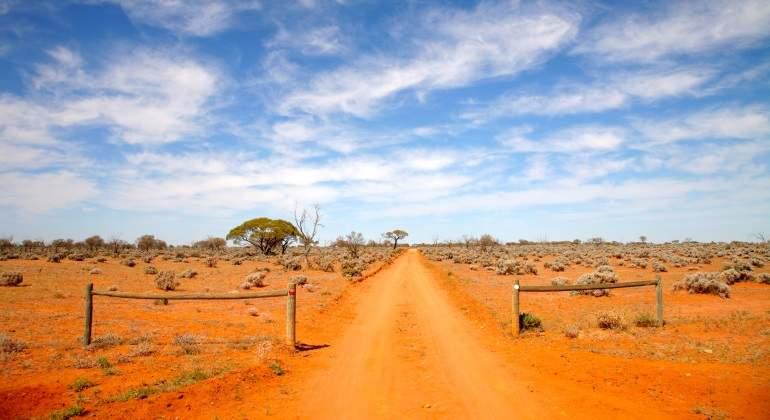 australia-desierto-dreamstime.jpg