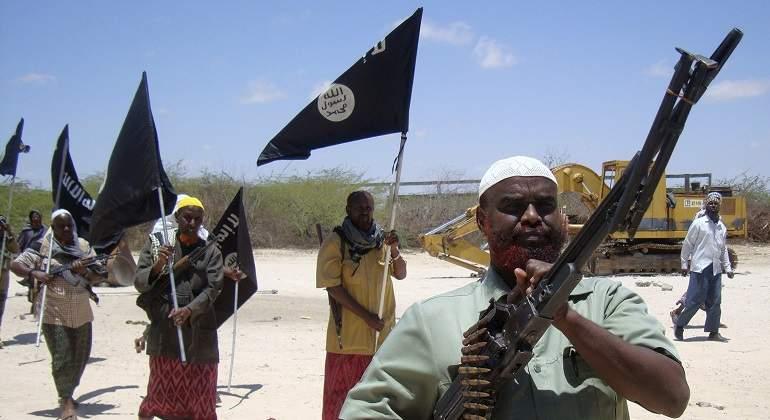 Somalia-Al-Shabaab-reuters.jpg