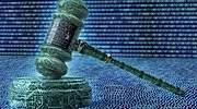 Los jueces mercantiles ven un adelanto el texto refundido de la Ley Concursal