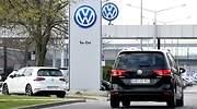 Volkswagen-fabrica-coches-reuters.jpg