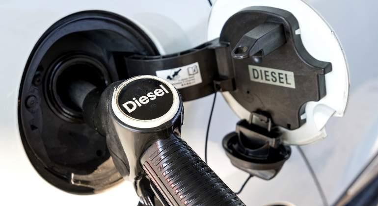 diesel-dreamstime.jpg