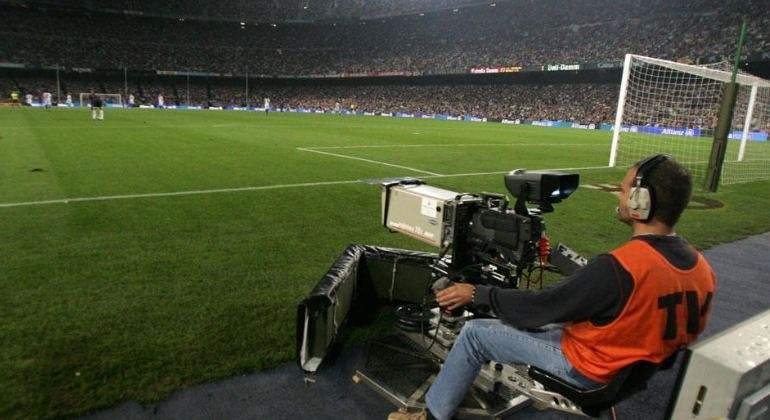 futbol-camara.jpg