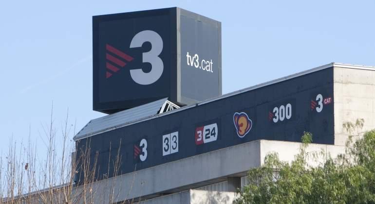 El Gobierno asumirá la gestión de TV3 y garantiza información veraz, objetiva y equilibrada