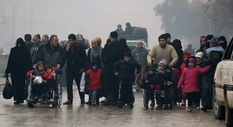alepo-civiles-14diciembre2016-reuters.jpg