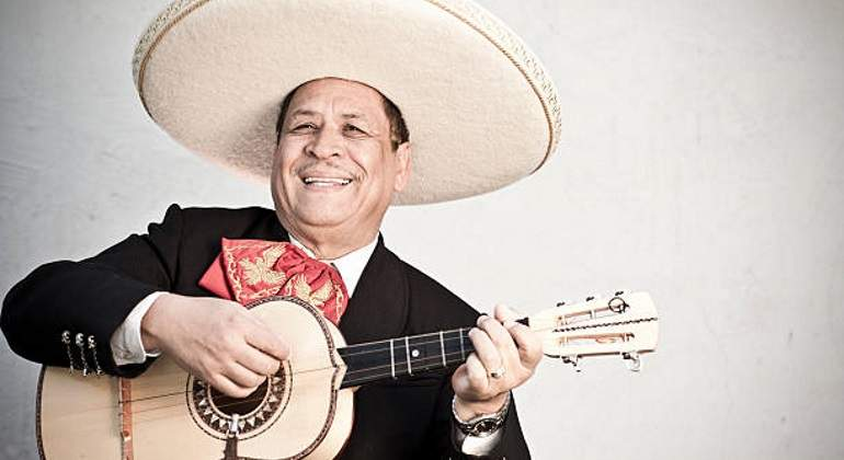 mariachi-770-istock.jpg