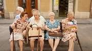 Azora se alía con Banca March e Indosuez para lanzar una socimi de residencias de ancianos