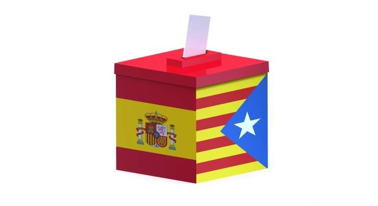urna-elecciones-cataluna-dreamstime.jpg