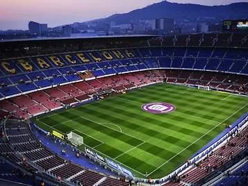 Al Barcelona le salta un escándalo: su proyecto de columbarios acaba en estafa