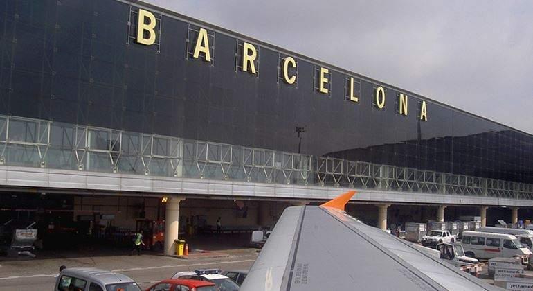 aeropuerto-prat-barcelona-770.jpg