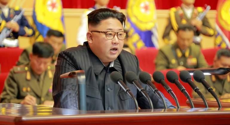 kim-jong-un-agosto2016-reuters.jpg