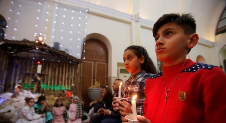 Navidad-en-Irak-reuters.jpg