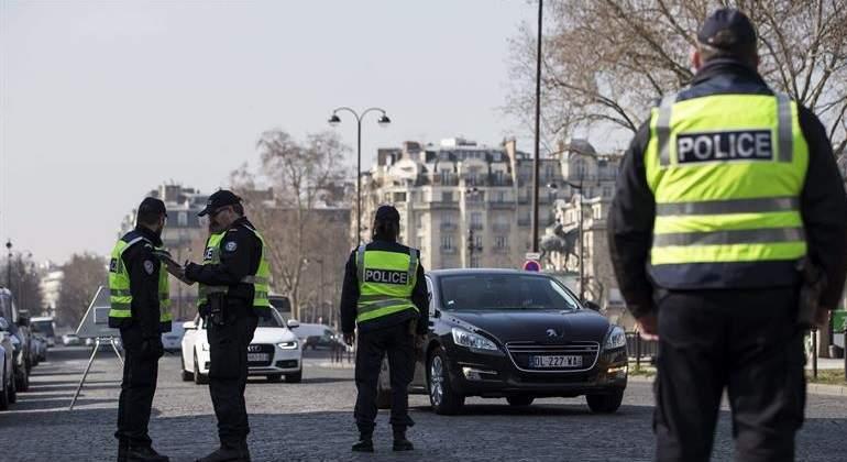 policia-francesa.jpg