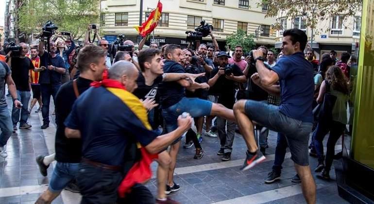 agresiones-ultras-valencia-efe.jpg