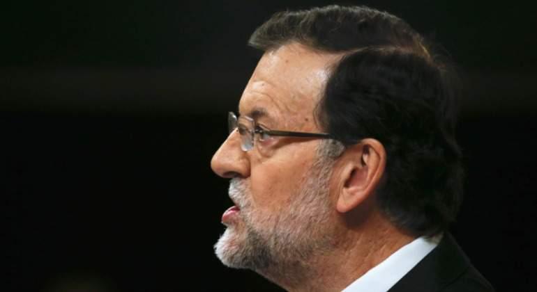 Mariano-Rajoy-Perfil-770.jpg
