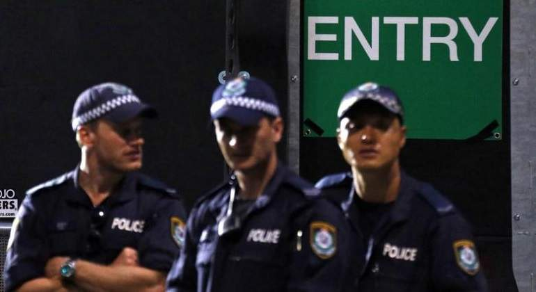 policiaaustraliana-reuters.jpg