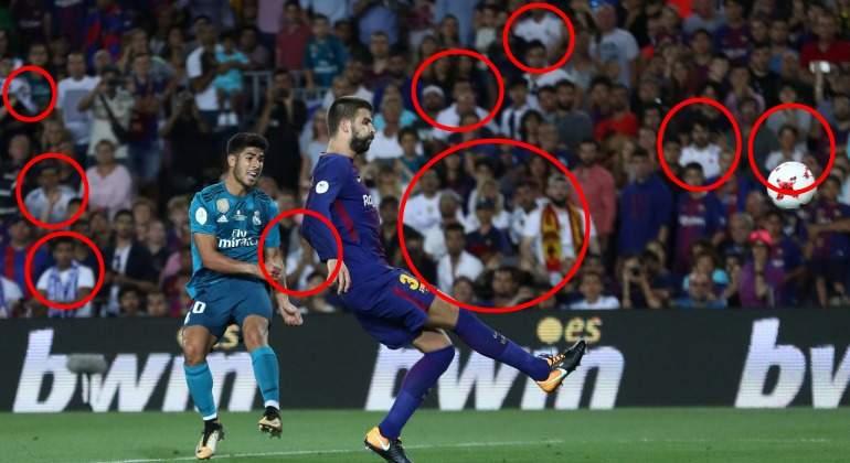 Asensio-gol-circulos-aficionados-RealMadrid-clasico-2017-reuters.jpg
