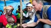 nobel-paz-programa-mundial-alimentos-europapress.jpg