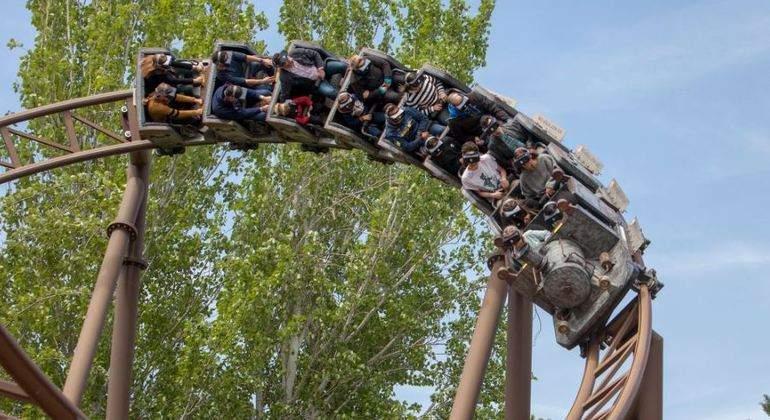 tren-mina-parque-atracciones-madrid.jpg