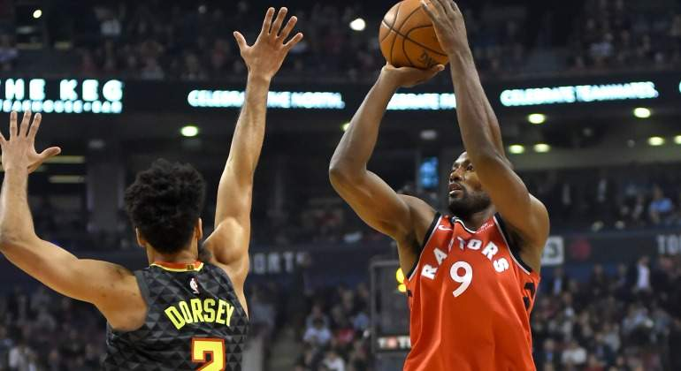 Ibaka-tiro-suspension-Raptors-2018-Usa-Today.jpg