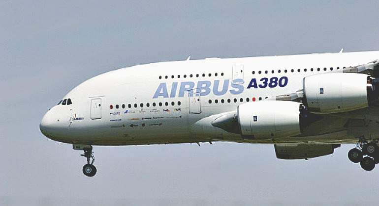 AirbusA380.jpg