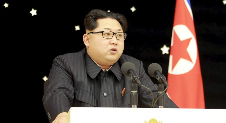 kim-jong-un-corea-norte-febrero-2016-reuters.jpg