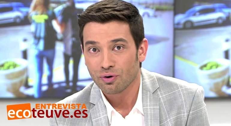 Noemí Exnovia De Rafa De Quién Quiere Casarse Con Mi Hijo