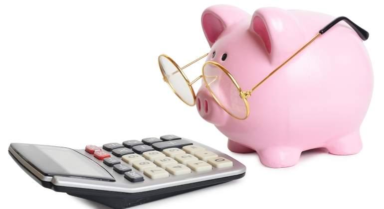 11 consejos que debes tomar en cuenta antes de contratar un producto financiero