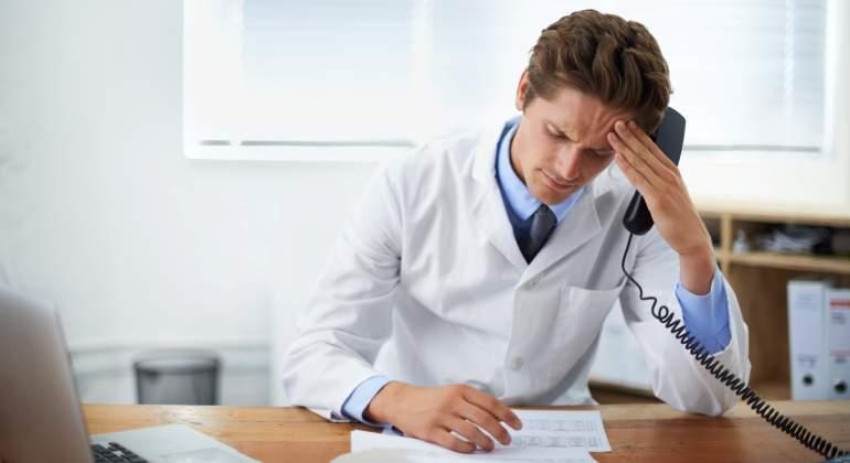 medico-cuentas-sanidad-medicinas-getty.jpg