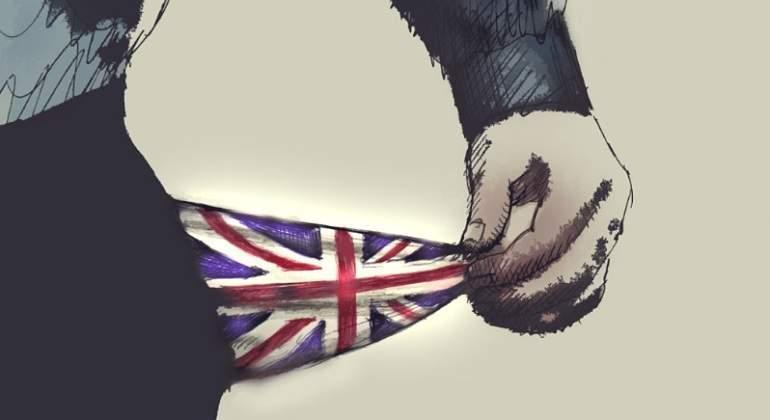 reino-unido-bolsillo-brexit-getty.jpg